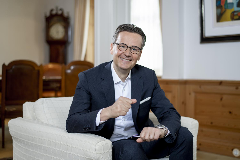 Rainer Kögel