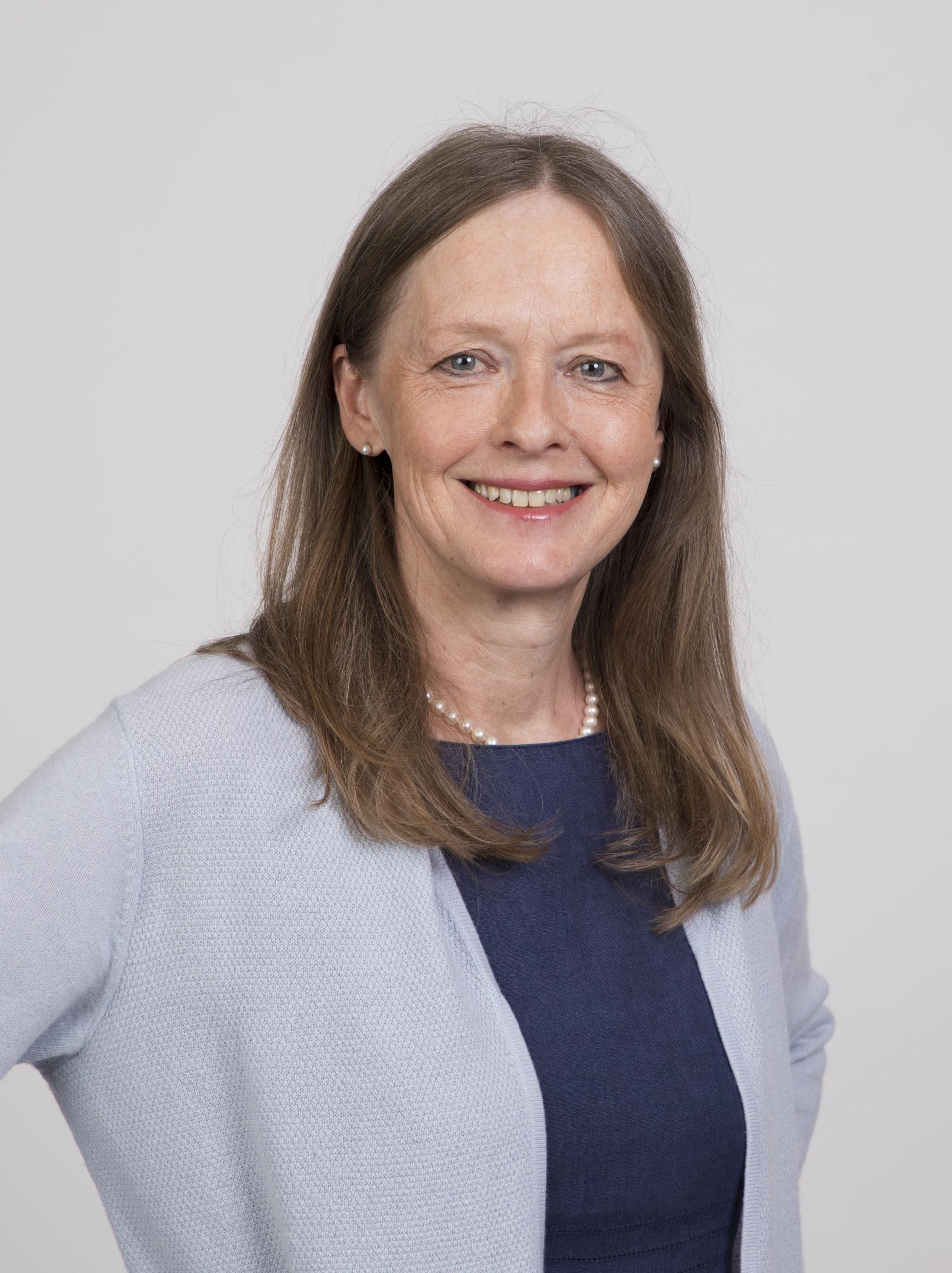 Martina Scheinecker