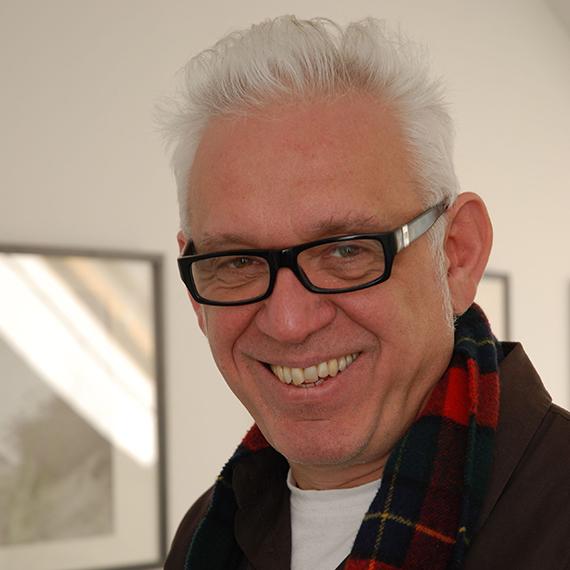Univ.-Prof. Dr. Wilfried Schnepp