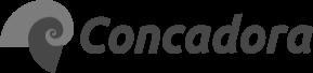 Concadora GmbH