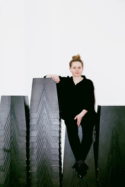 Marie Brämer, Professional Campus der Universität Witten Herdecke