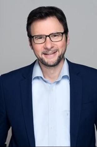 Prof. Dormann