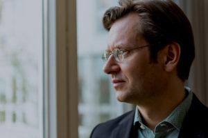 Prof. Dr. Heiko Kleve