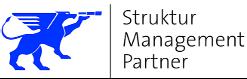 Struktur Management Partner