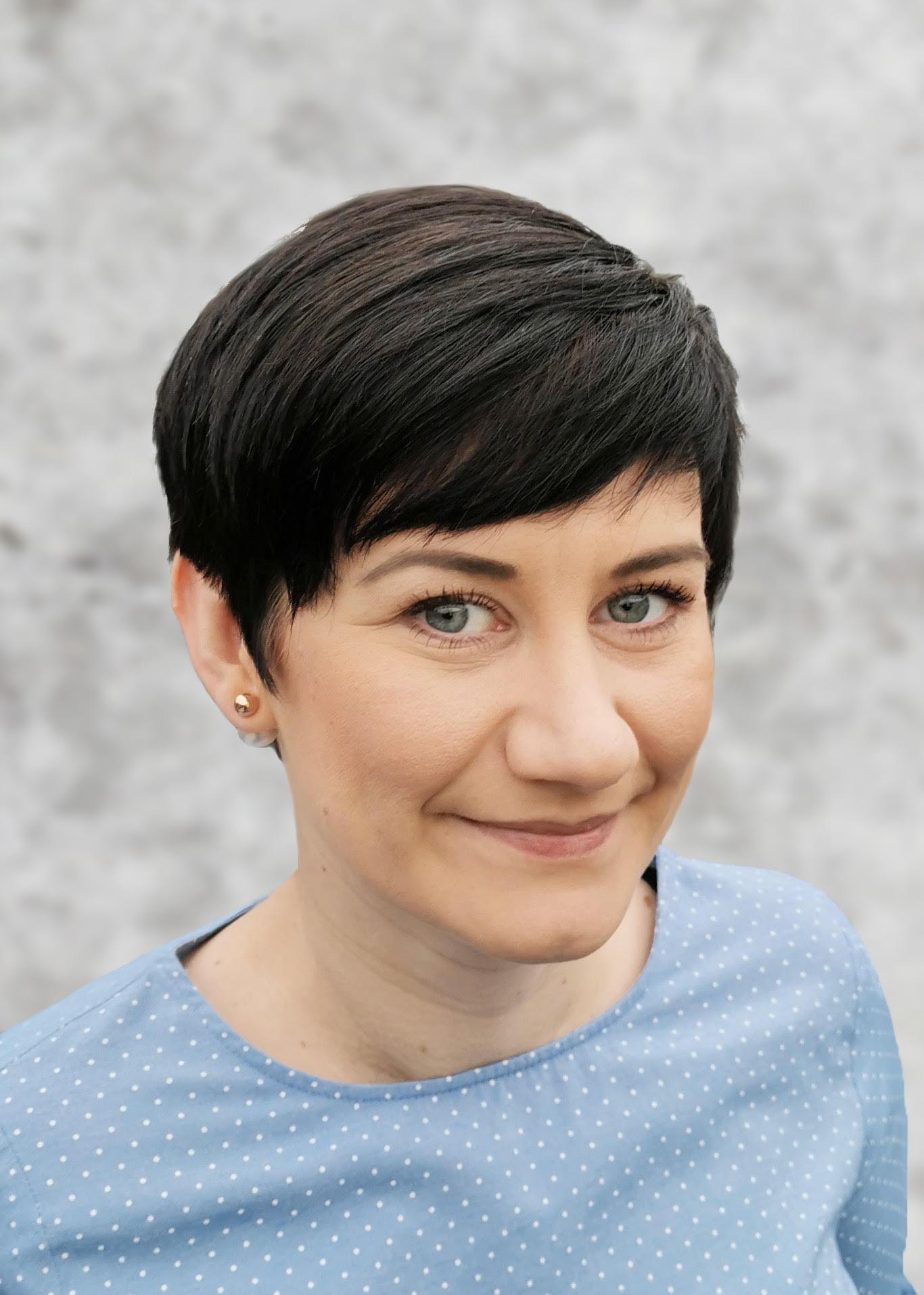 Marina Oliferowski-Lange