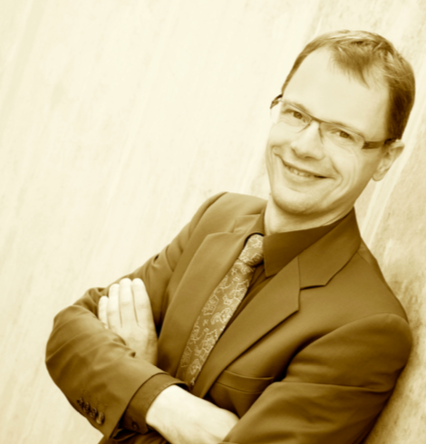 Jan Ahrend