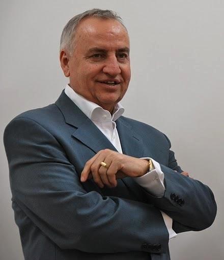 Kurt Faller